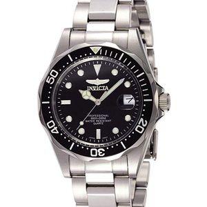 Men's watch 100% official